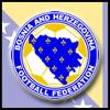 bih-bosnien_a