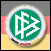 ger-deutschland