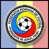rom-rumaenien