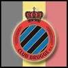 BEL-Club_Brugge_KV