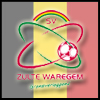 BEL-SV_Zulte_Waregem