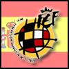 ESP-Spanien