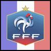 FRA-Frankreich