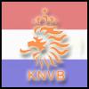 NED-Niederlande_A