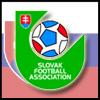 SVK-Slowakei