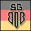 GER-SG_BOB-neu