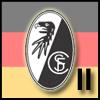 GER-SC_Freiburg_II
