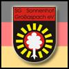 GER-SG_Sonnenhof_Großaspach