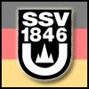 GER-SSV_Ulm