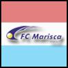 LUX-FC_Marisca_Mersch