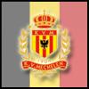 BEL-KV_Mechelen