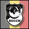 BEL-ROCCM