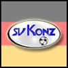 GER-SV_Konz
