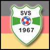 GER-SV_Schleid