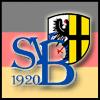 GER-SV_Bollendorf