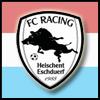 LUX-FC_Racing_Heiderscheid_Eschdorf