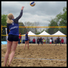 1-Beachvolleyball