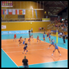 1-Volleyball