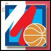 Basketball-MAL-Malta