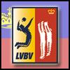 Volleyball-LIE-Liechtenstei