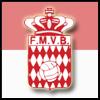 Volleyball-MON-Monaco