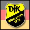 GER-DJK_Watzerath