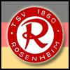 GER-1860_Rosenheim