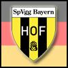 GER-Bayern_Hof