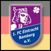 GER-Eintracht_Bamberg
