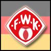 GER-Würzburger_Kickers