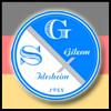 GER-SG_Gilzem