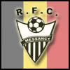 BEL-RFC_Messancy