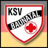 GER-KSV_Baunatal
