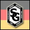 GER-SG_Körperich