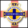 nir-nordirland