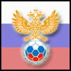 RUS-Russland