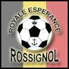 BEL-R_Esp_Rossignol