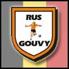 BEL-RUS_Gouvy