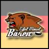 Eishockey-GER-Eifel-Mosel-B