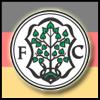 GER-FC_Homburg