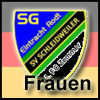 GER-SG_Fidei_Frauen