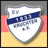 GER-SV_Kruchten