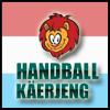 Handball-LUX-Handball_Käerjeng