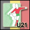 BEL-Bilzen_VV_U21