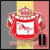 BEL-Bregel_Sport_II