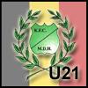 BEL-MD_Halen_U21