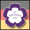 GER-FC_Nöttingen
