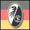 GER-SC_Freiburg
