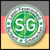 GER-SG_Schönecken_Lasel_Burbach