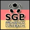 GER-SG_Pronsfeld